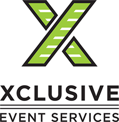 Brought to you by Xclusive Events