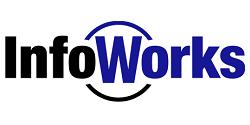 InfoWorks