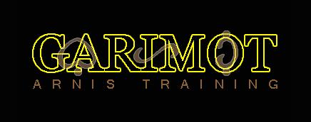 Garimot Arnis Training