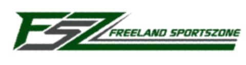 Freeland SportsZone