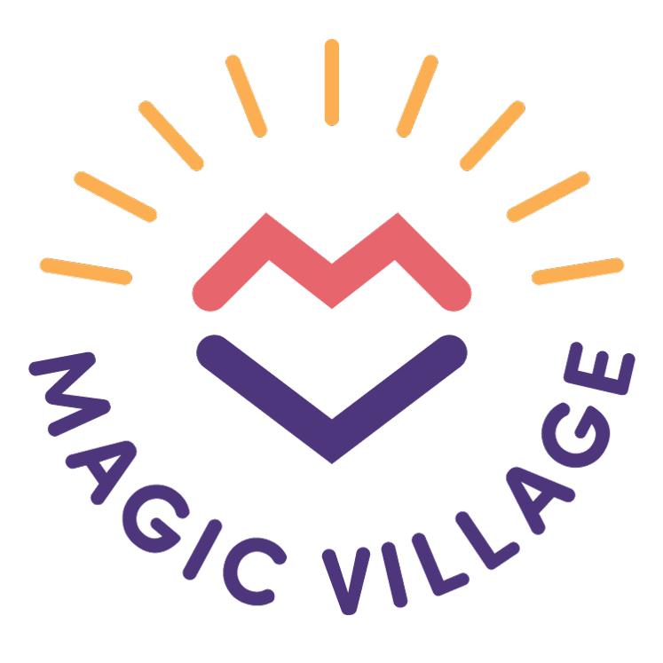 magic_village