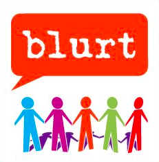 blurt_foundation