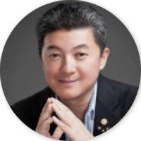 Shoucheng Zhang Profile