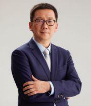 Feng Li (李丰)