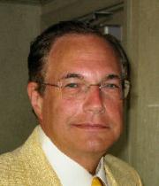 Michael Shamos