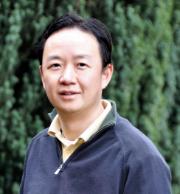 Xuhui Shao