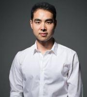 Alex Jiang (蒋亚萌)