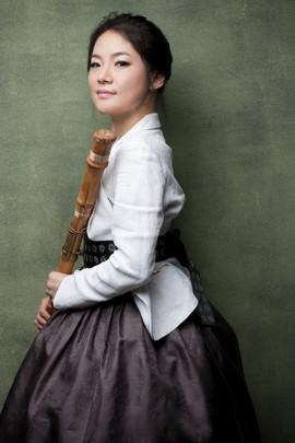 Hyelim Kim Image