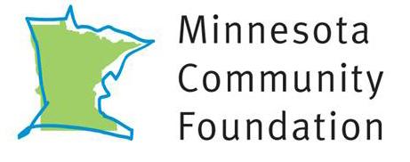 Minnesota Community Foundation