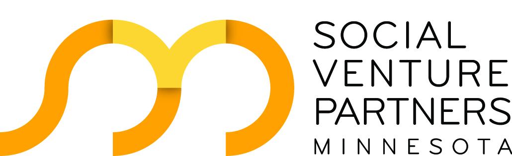 Social Venture Partners Minnesota