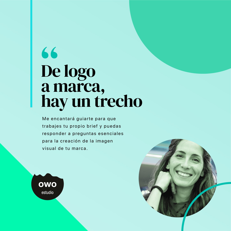 Gabriela Ponce OWO