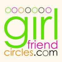 GirlFriendCircles.com
