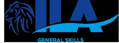 BSN ILA General Skills