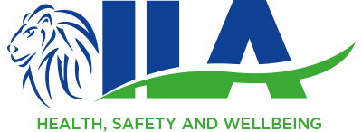 ILA Health, Safety and Wellbeing