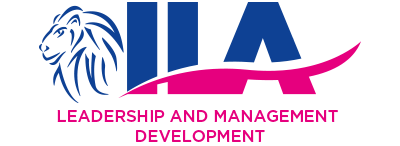 BSN ILA Leadership, Management and Business Development