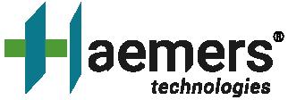 Logo HAEMERSTechnologies