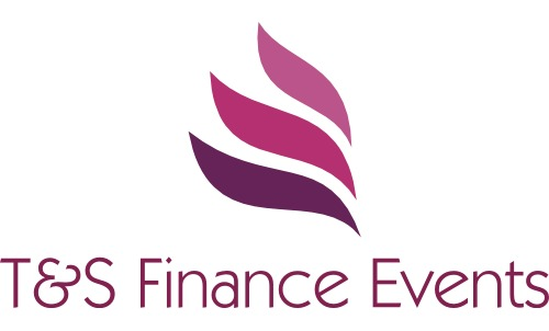 TS Finance