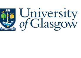 University of Glasgow - Parents' Information Event:...
