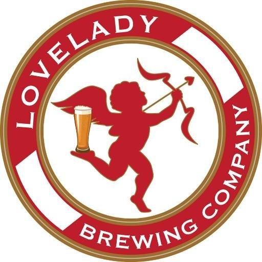 Event Sponsor - Lovelady Brewery