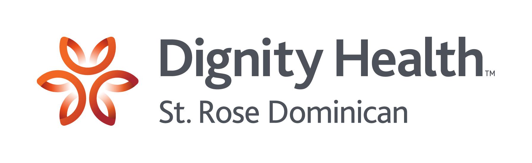 Leadership Henderson Sponsor - Dignity Health