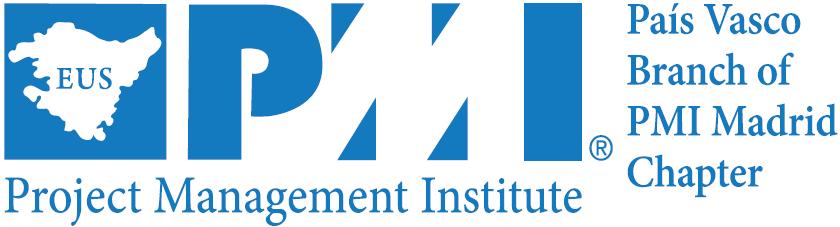PMI Branch PV
