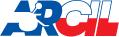 ARCIL Logo