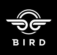 birdlogo