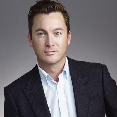 Chris Mulcahy