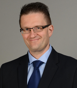 Peter Allton