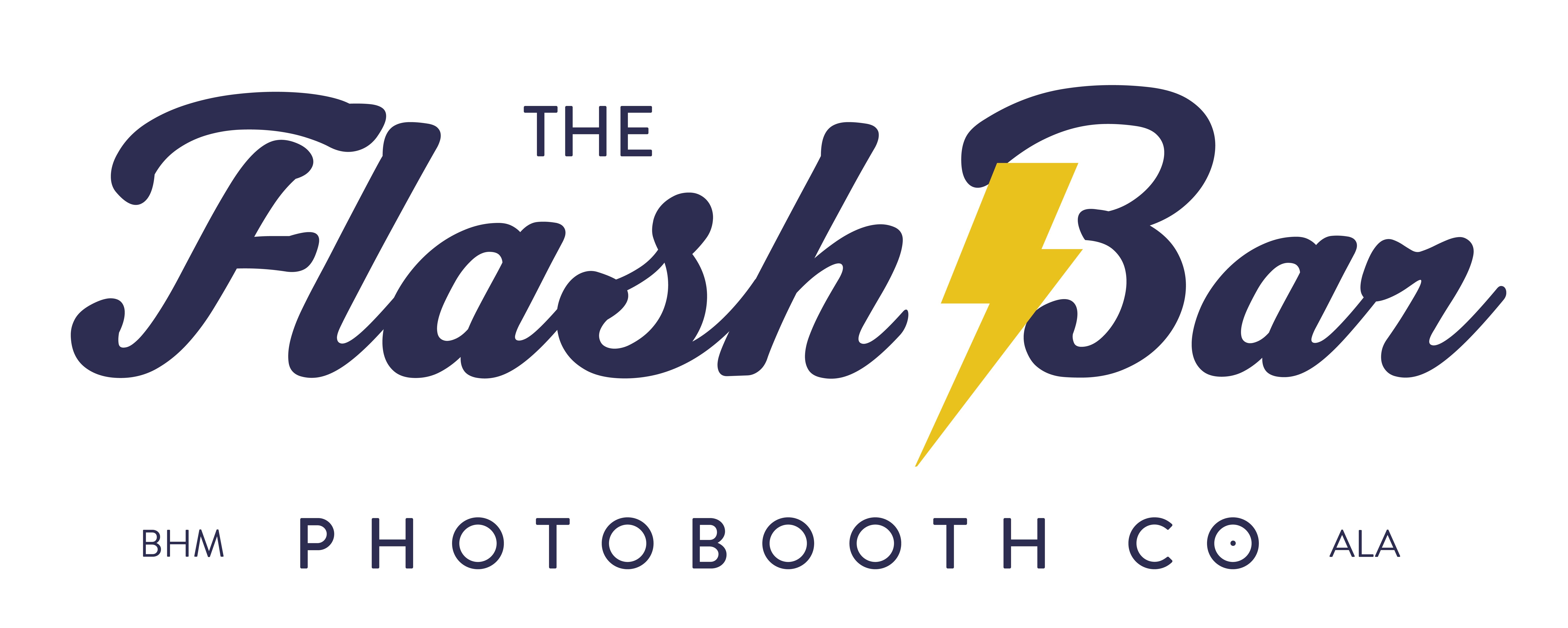 FlashBar