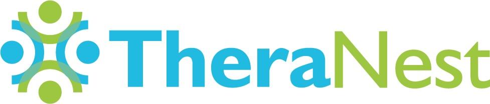 Theranest Logo