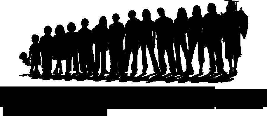 Nouveaux etudiants logo