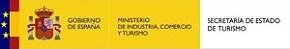 Secretaría de Estado de Turismo