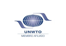 UNWTO/OMT