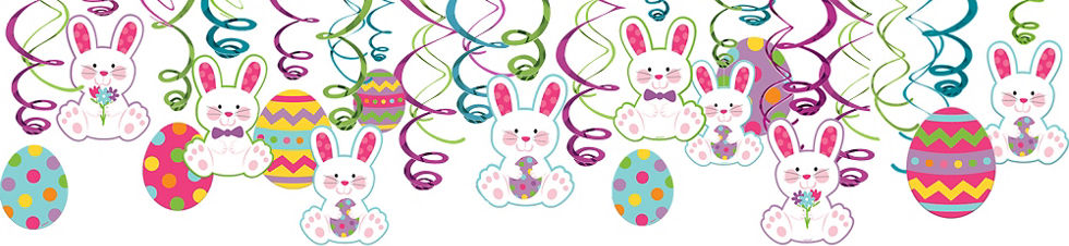 75a16ab848a easter kids party