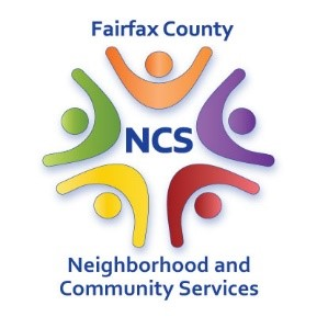 Providence Community Center Logo