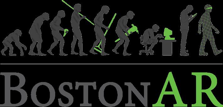 Boston AR