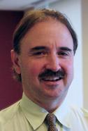 Cary Krosinsky Headshot