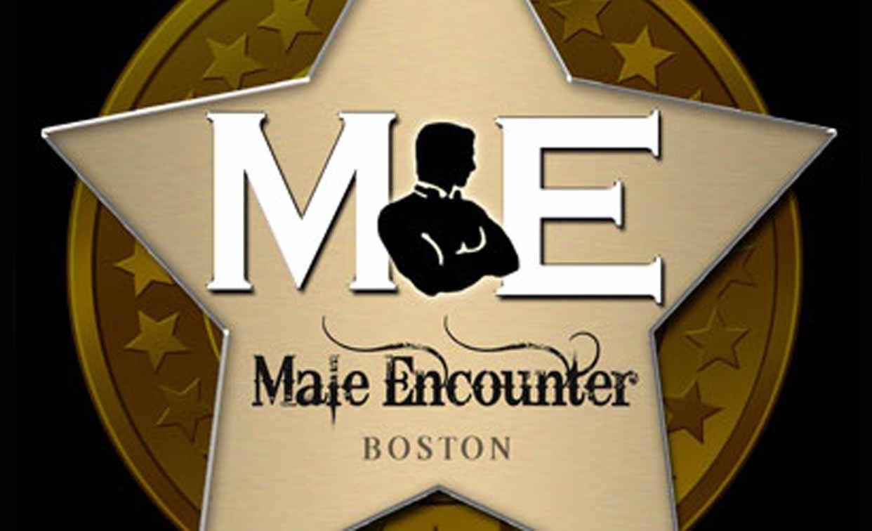 Male Encounter