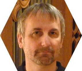 Erik Simmons