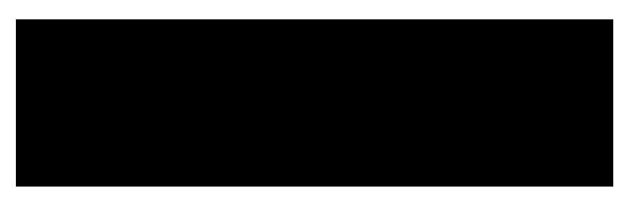 onezeero