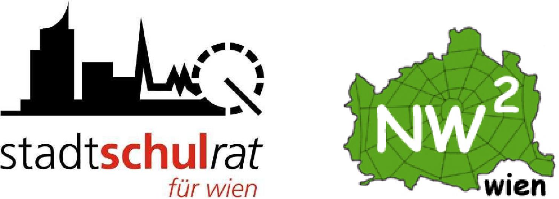 StadtSchulRatWien-NaviNetzwerk-Logos