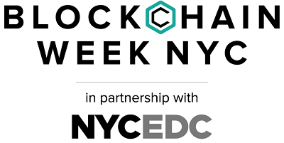 NYC Blockchain Week