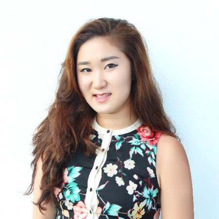 Cynthia Yoon