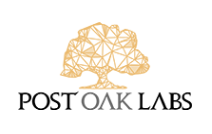Post Oak Labs