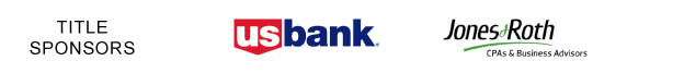 US Bank Jones & Roth