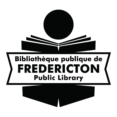 Fredericton Library