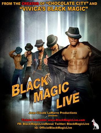 blackmagicliveflyer3.jpg