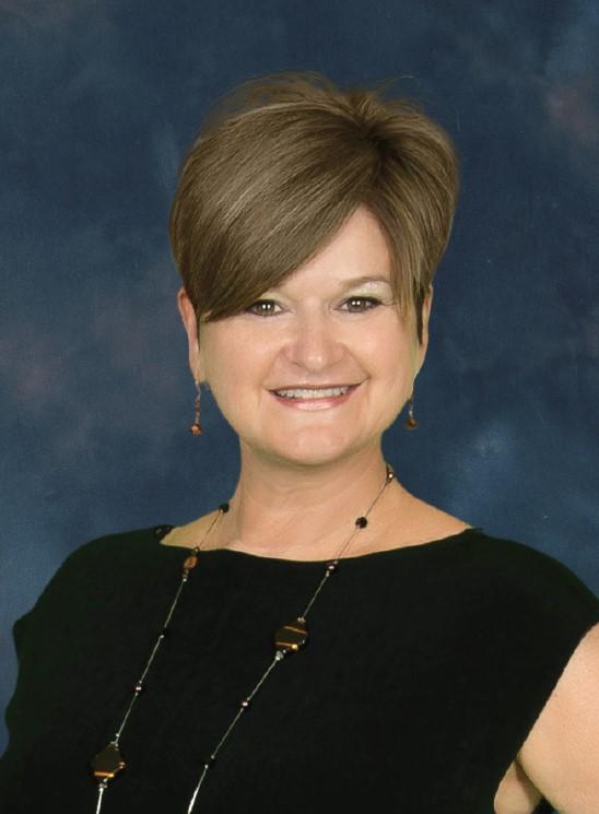 Deborah Tierce - PRAM Northeast April 2018 Speaker