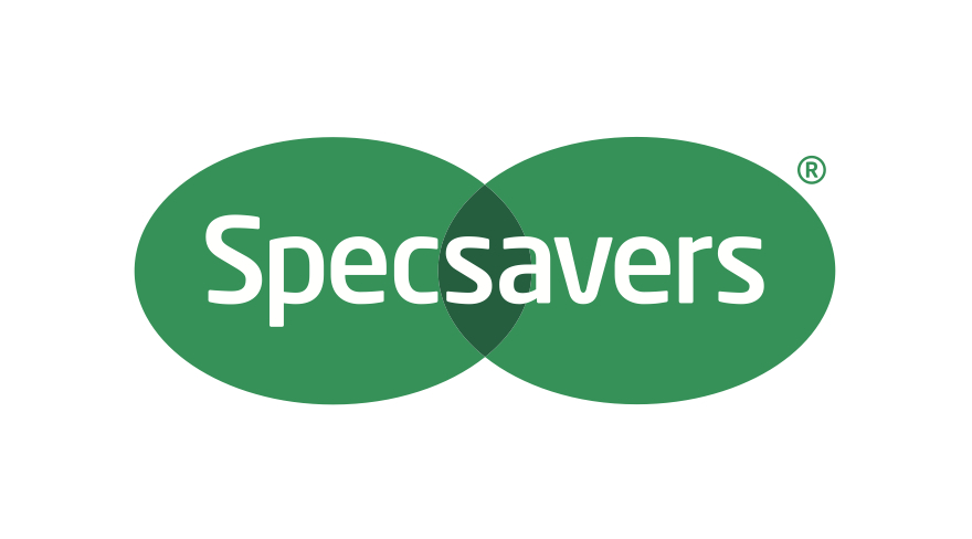 Sponsored by Specsavers